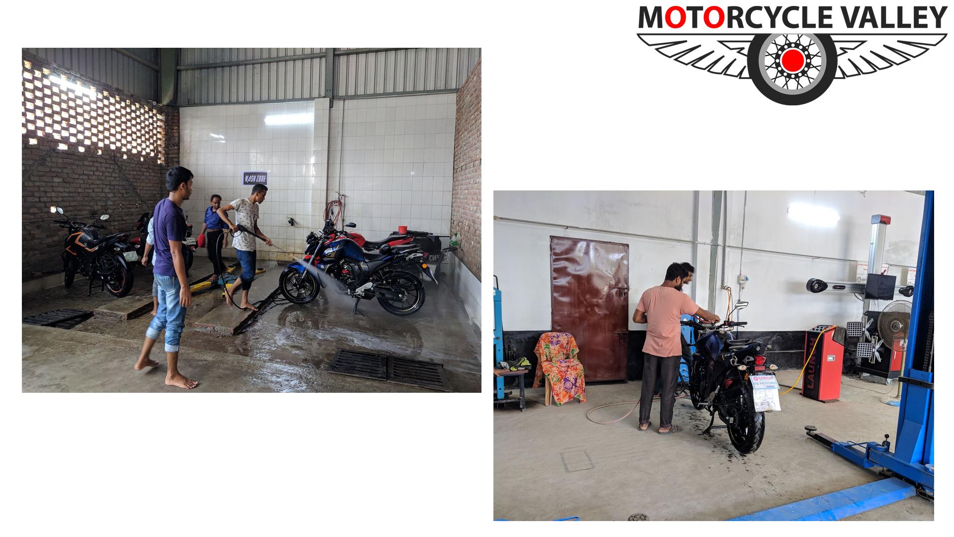 1603004933_free-bike-wash-1.jpg