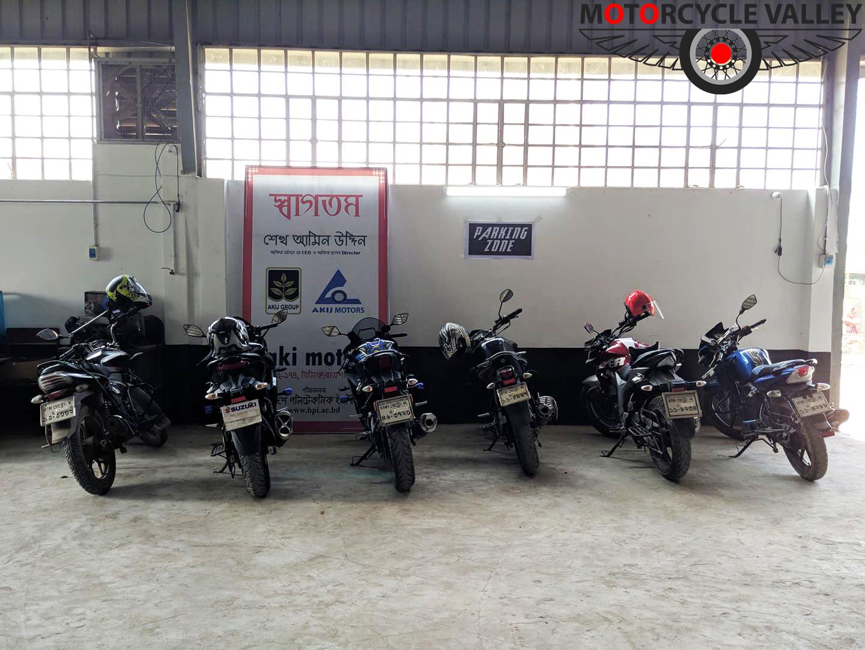 1603005065_free-bike-wash-2.jpg
