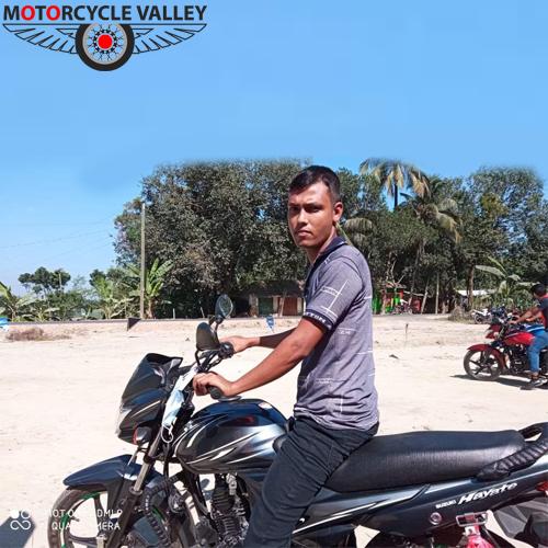 1605771056_Manik-Pramanik-Hayate-7500-kilo.jpg