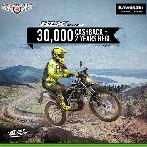 1606994565_kawasaki-offer.jpg