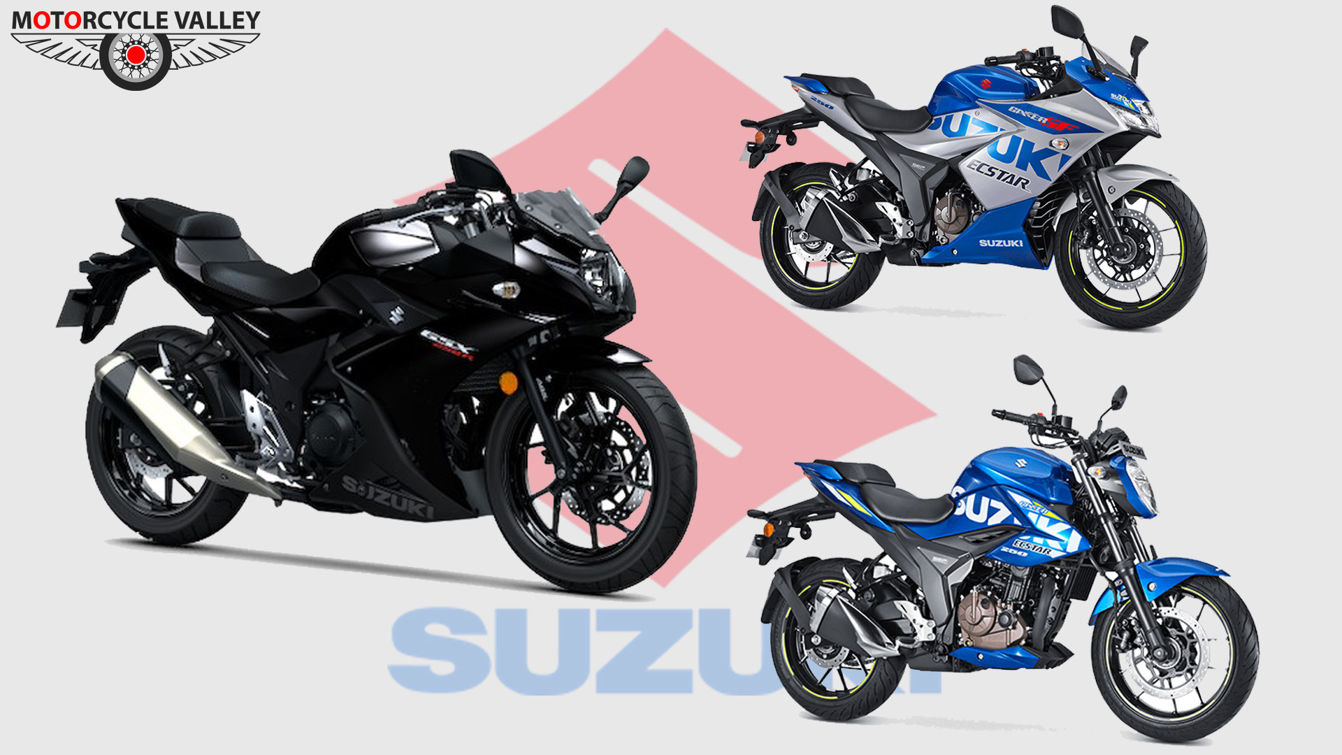 1611055338_Suzuki.jpg