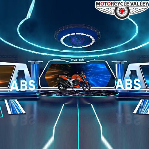 1614775354_TVS-Apache-RTR-4V-ABS.jpg