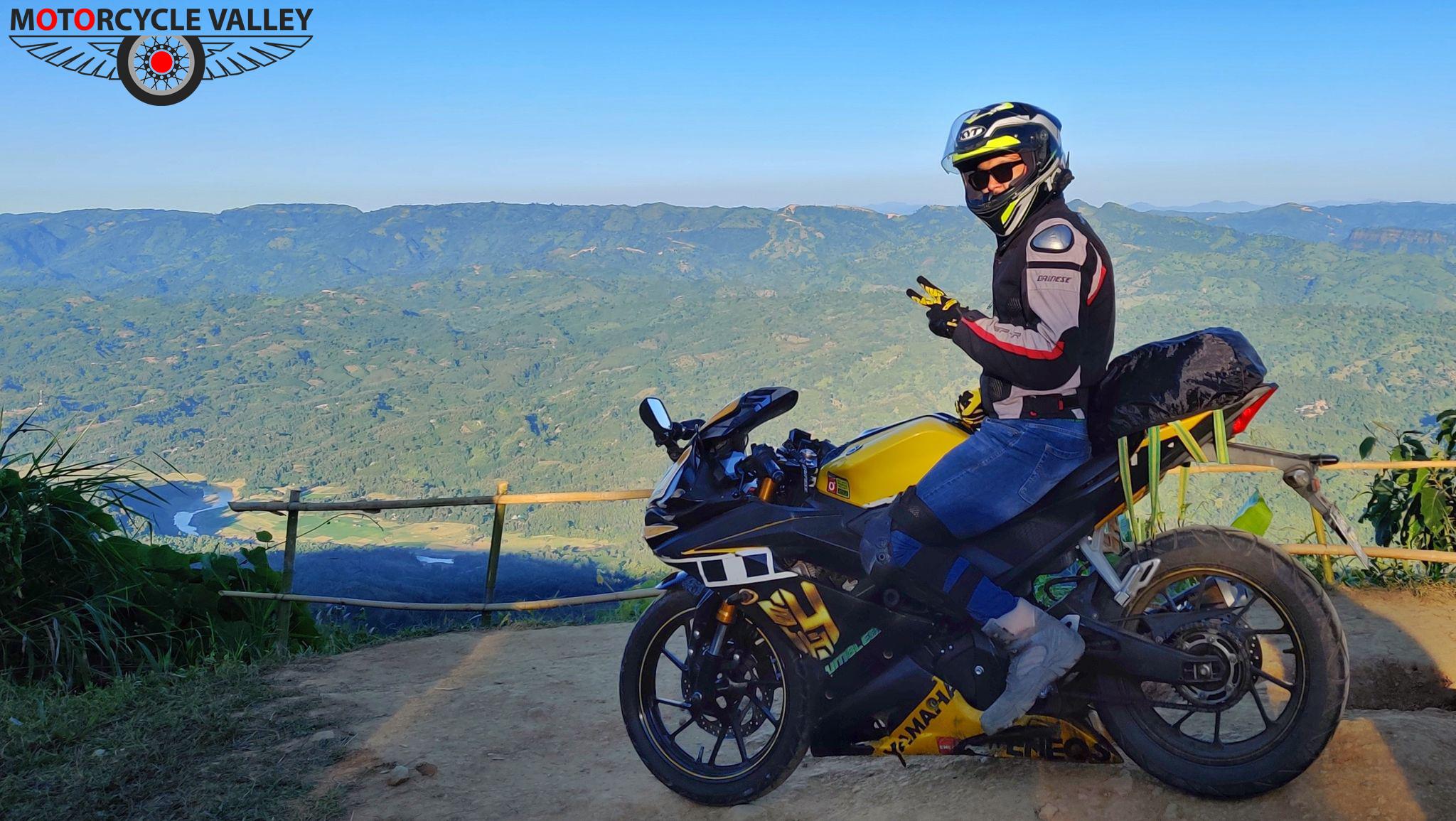 1618903876_Yamaha-R15-v3indonesian-by-kazi-fahim-1.jpg