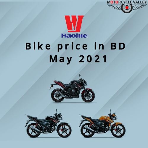 1620723487_Haojue-Bike-price-in-BD-May-2021.jpg