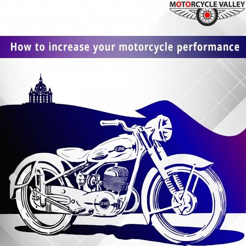 1622441908_how-to-increase-motorcycle-performance.jpg