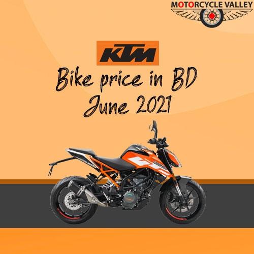 1624171107_KTM-Bike-price-in-BD-June-2021.jpg