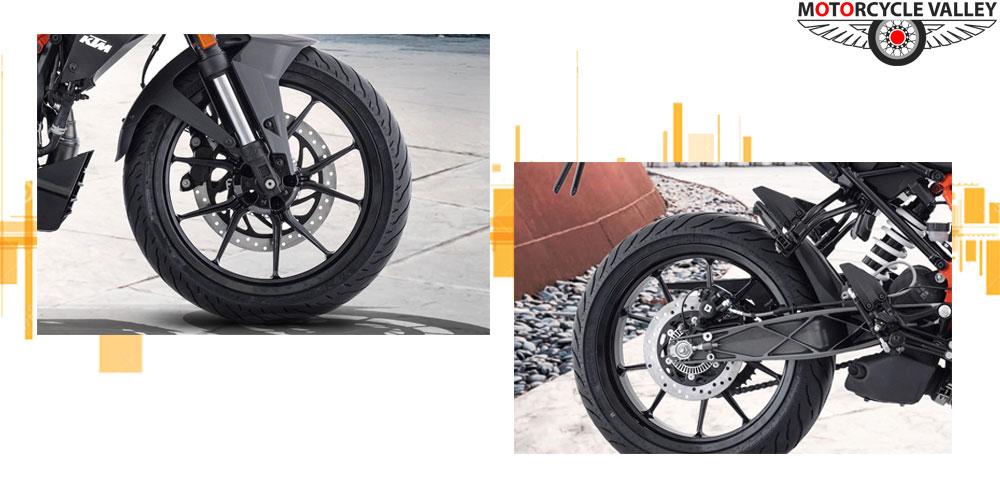 1625984138_Race-spec-wheels-&-sporty-tires.jpg