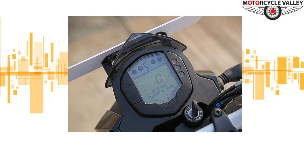 1625984494_Advanced-LCD-Dashboard.jpg