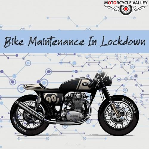 1626007841_bike-maintanace-in-lockdown-situation.jpg