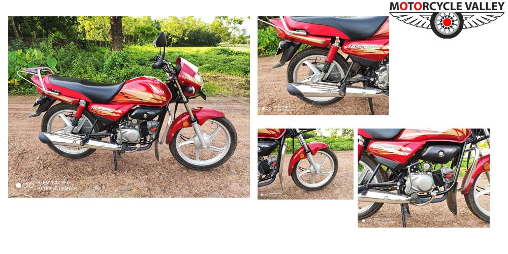 1626258844_Hero-HF-Deluxe-Nishan-Mondol-11000-kilo-2.jpg