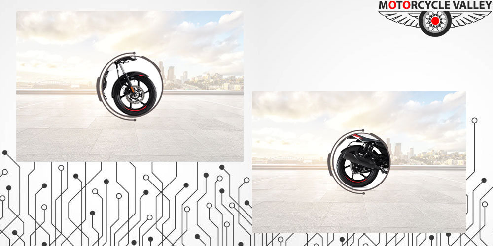 1626331224_Brakes-and-Tires.jpg