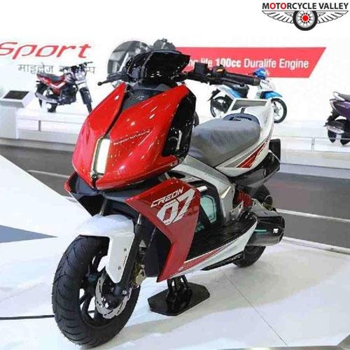 1627280867_TVS-E-Bike.jpg