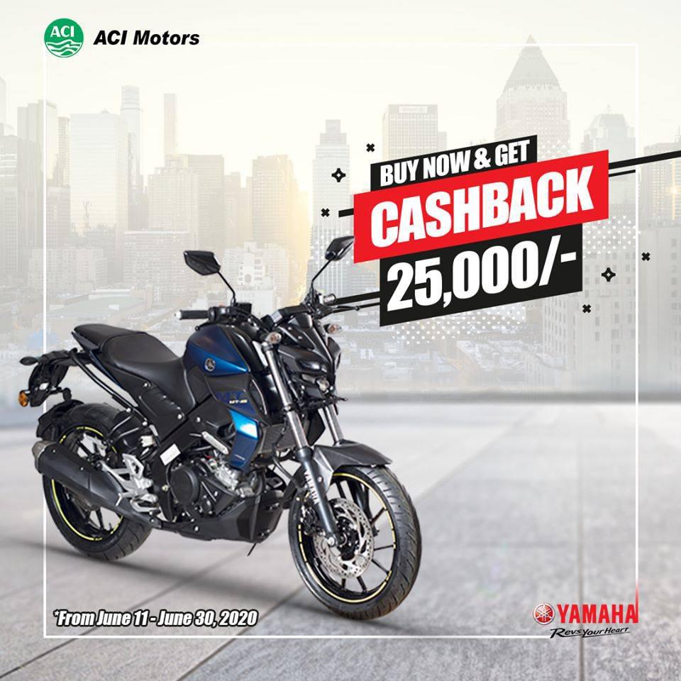 25000-Taka-Cashback-on-Yamaha-MT-15