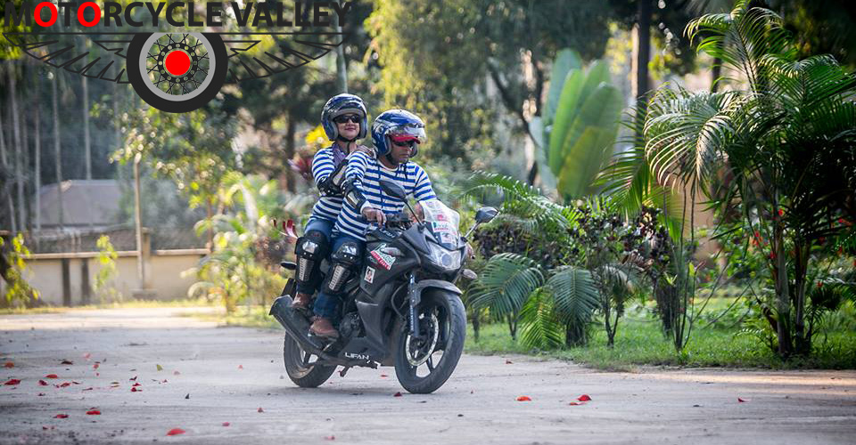 Attitude-of-a-real-biker-alamgir-chowdhury
