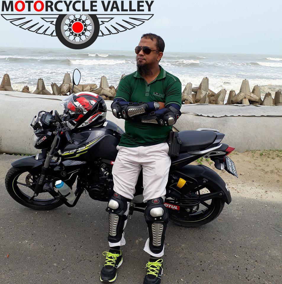 Attitude-of-a-real-biker-mrk-sabuz