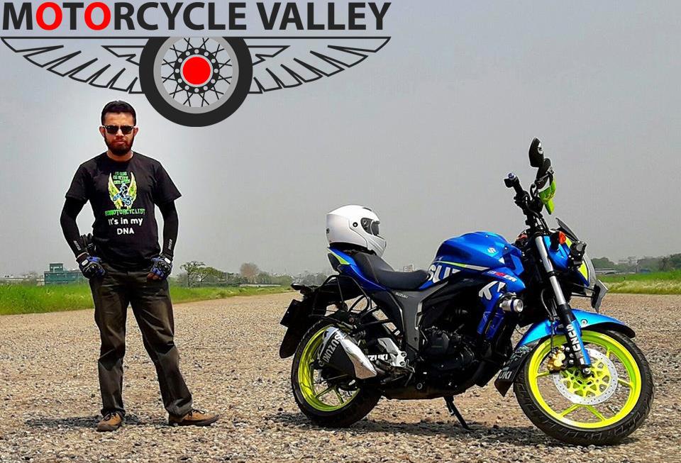 Attitude-of-a-real-biker-saleh-ahmed