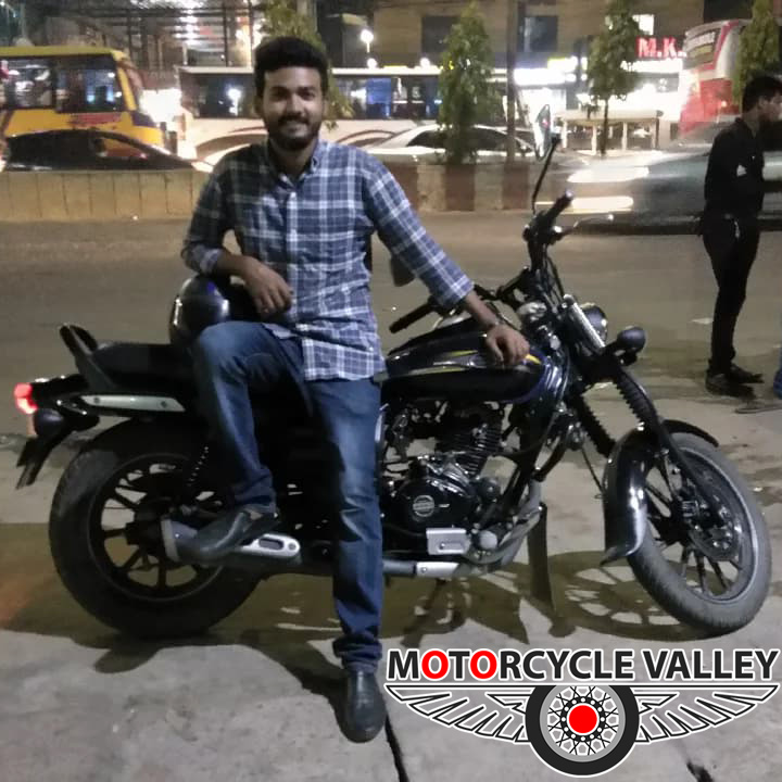 Bajaj-Avenger-150-Street-user-review-by-Maruf-Alvee