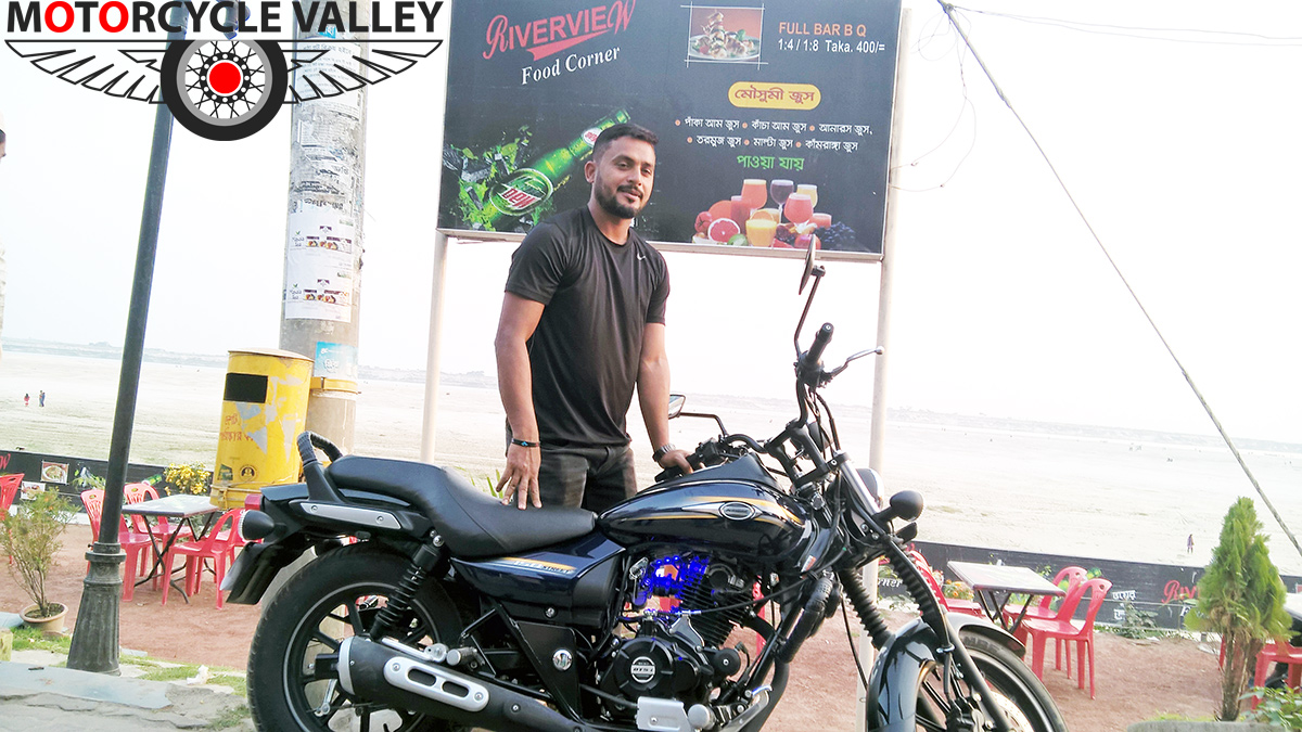 Bajaj-Avenger-150-Street-user-review-by-Shahajada-Hossain