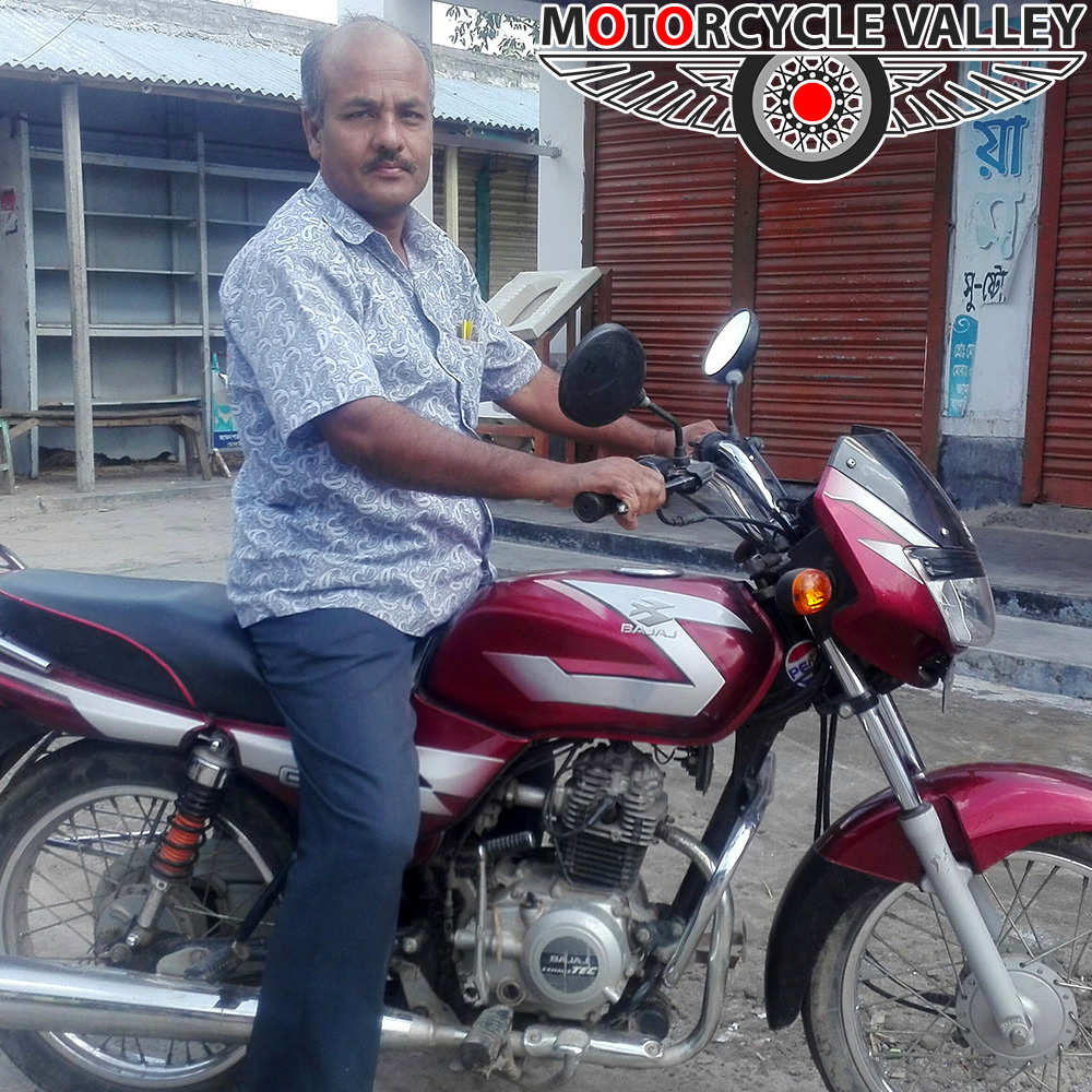 Bajaj-CT100-user-review-by-Akhter-Rahman