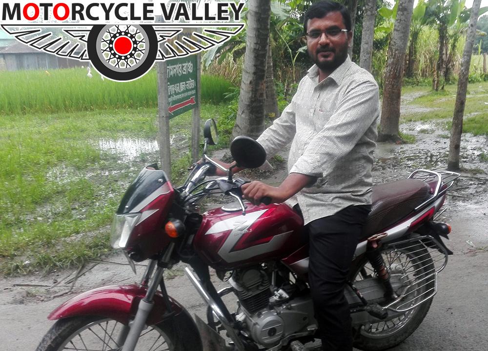 Bajaj-CT100-user-review-by-Alak-Kumar