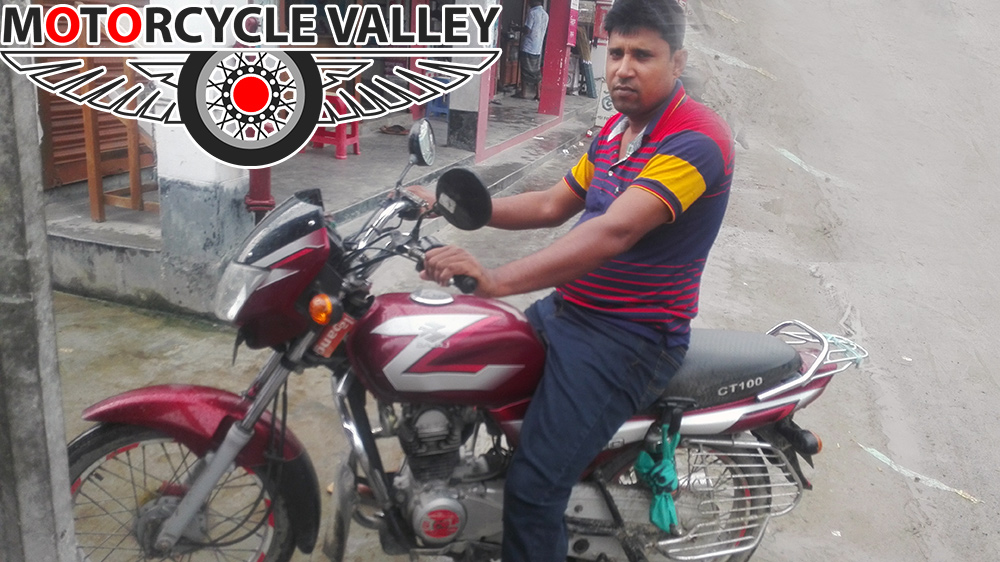 Bajaj-CT100-user-review-by-Bashir-Uddin