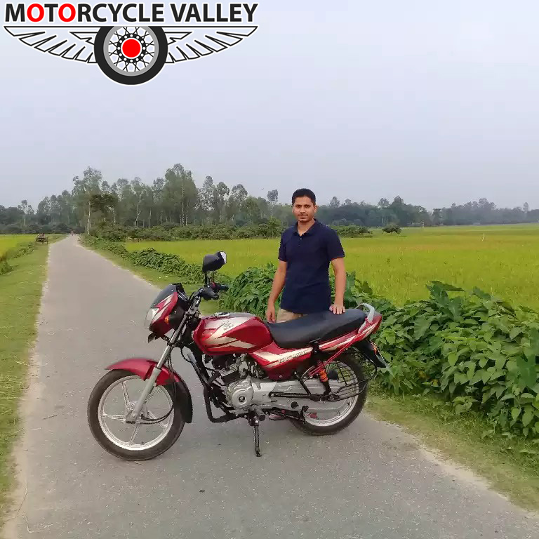 Bajaj-CT100-user-review-by-Eklasur-Rahman