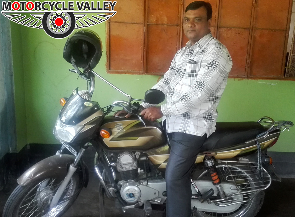 Bajaj-CT100-user-review-by-Jagdis-Basu