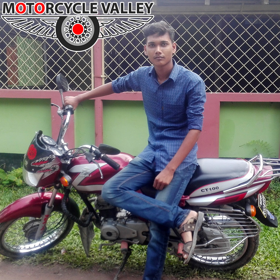 Bajaj-CT100-user-review-by-Mahafuzur-Rahman