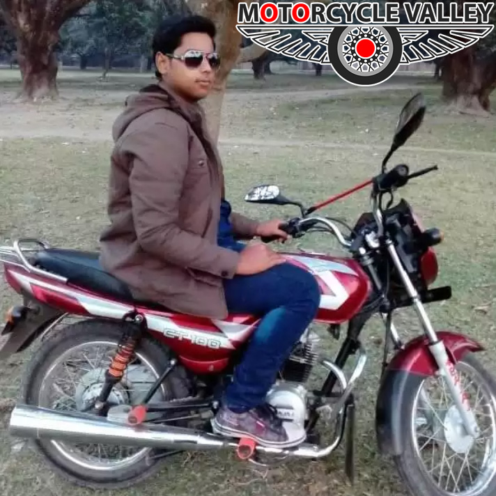 Bajaj-CT100-user-review-by-Murad-Ali