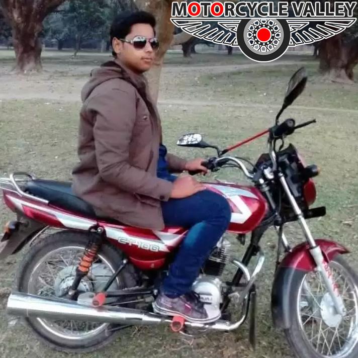 Bajaj-CT100-user-review-by-Murad-Ali