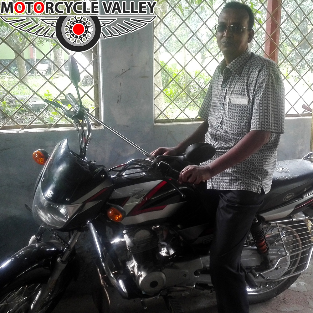 Bajaj-CT100-user-review-by-Omar-Ali