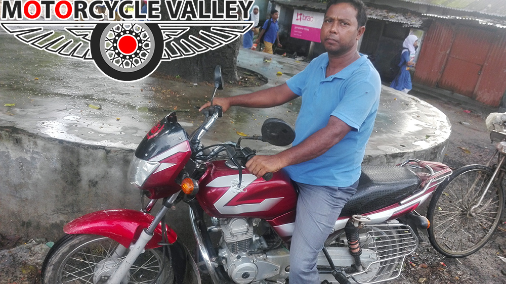 Bajaj-CT100-user-review-by-Osman-Ghani