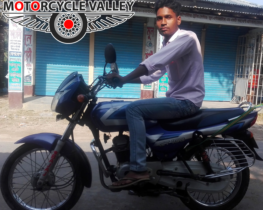 Bajaj-CT100-user-review-by-Rakibul-Islam