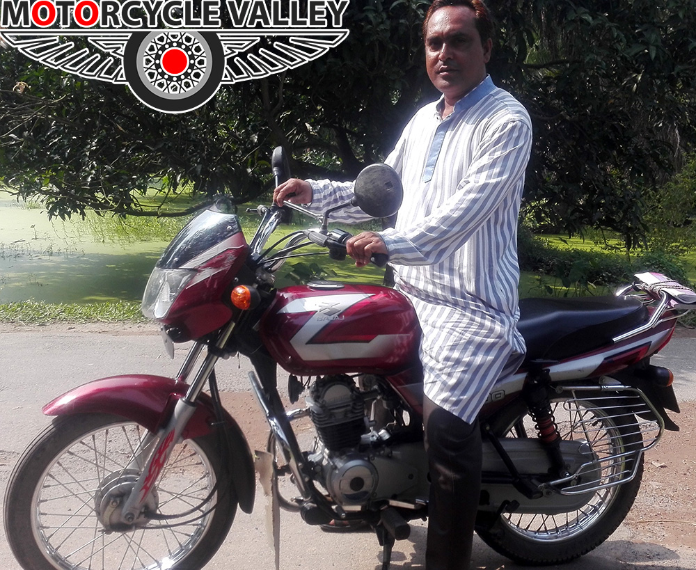 Bajaj-CT100-user-review-by-Rashidul-Islam