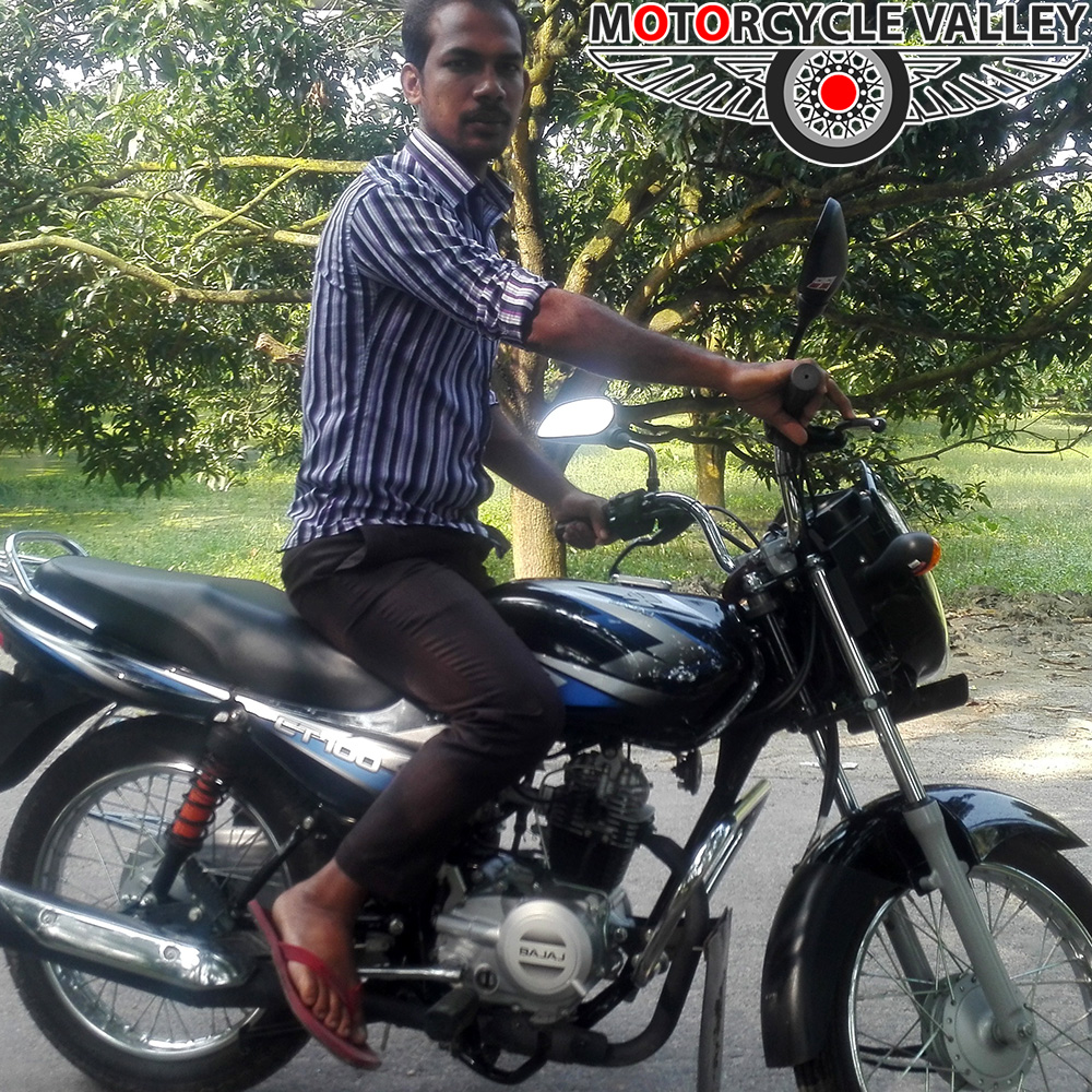 Bajaj-CT100-user-review-by-Shirajul-Islam