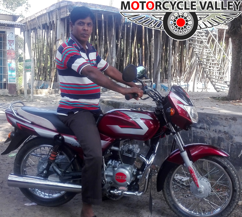 Bajaj-CT100-user-review-by-Shofiqul-Islam