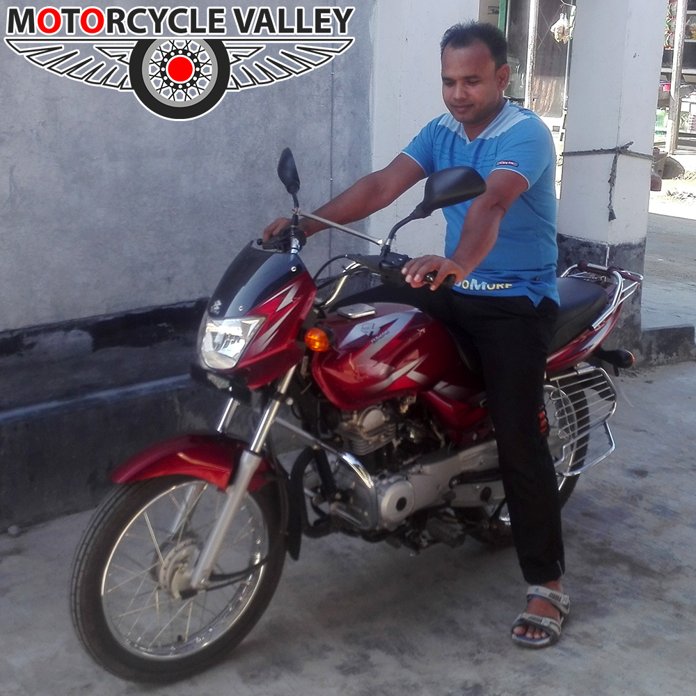 Bajaj-CT100-user-review-by-Siddiqur-Rahman