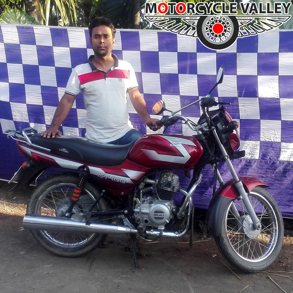 Bajaj-CT100-user-review-by-Sumon-Ali