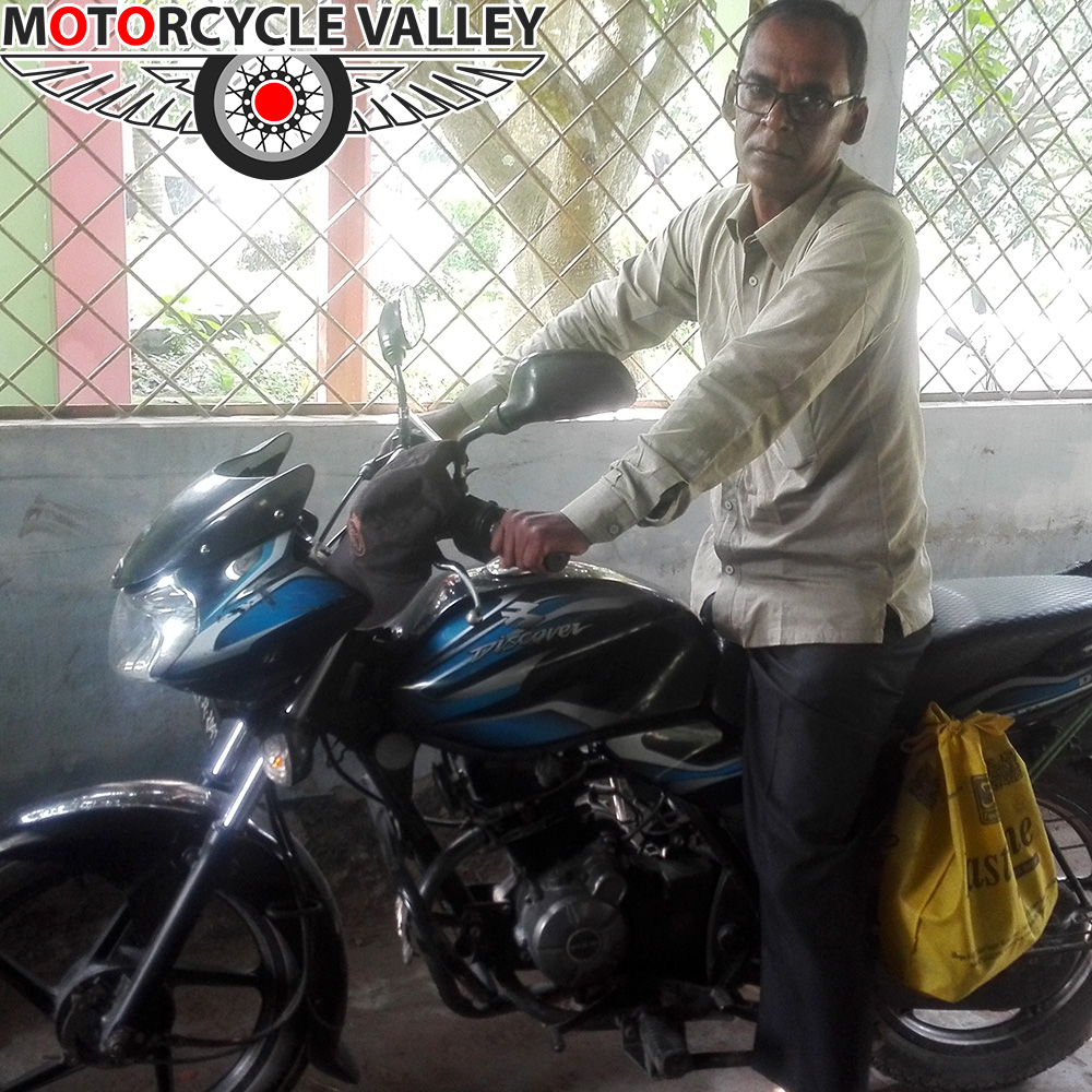 Bajaj-Discover-100-user-review-by-Iman-Hossain