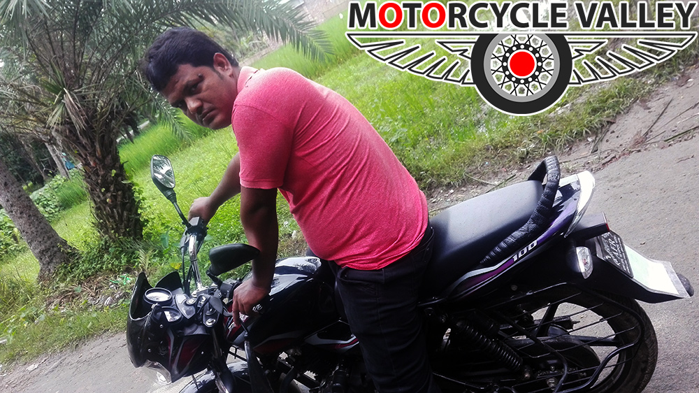 Bajaj-Discover-100-user-review-by-Maruf-Hossain