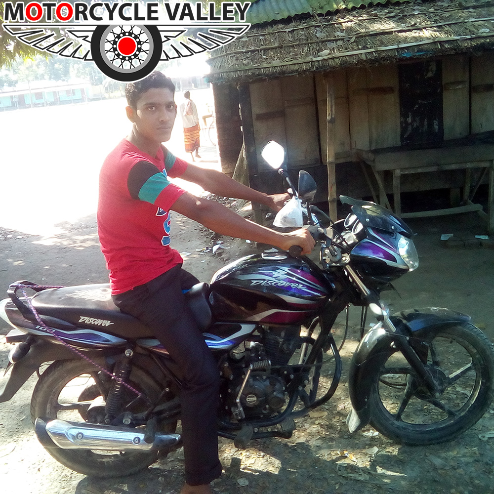 Bajaj-Discover-100-user-review-by-Motiur-Rahman