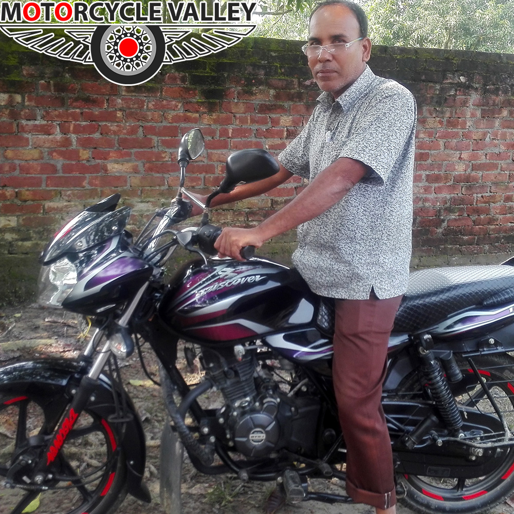 Bajaj-Discover-100cc-user-review-by-Mahasin-Ali