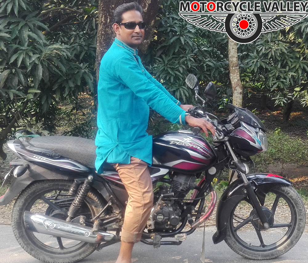 Bajaj-Discover-100cc-user-review-by-Momin-Uddin