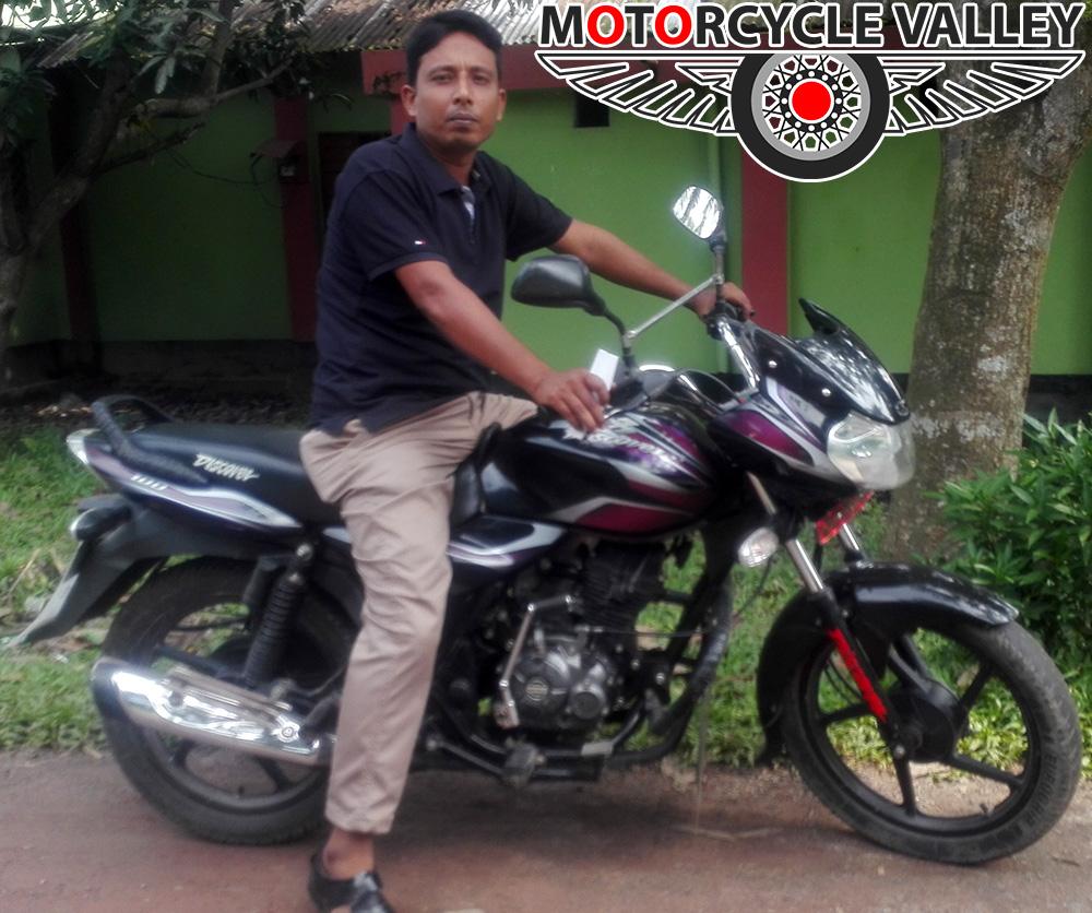 Bajaj-Discover-100cc-user-review-by-Mridul-Uddin