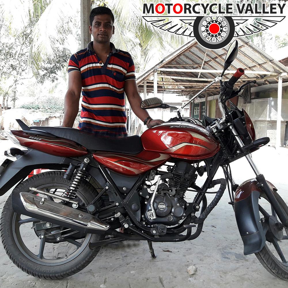 Bajaj-Discover-100cc-user-review-by-Rajib-Ali