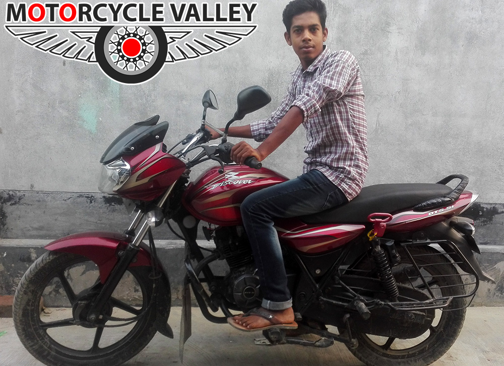 Bajaj-Discover-100cc-user-review-by-Rajon-Uddin