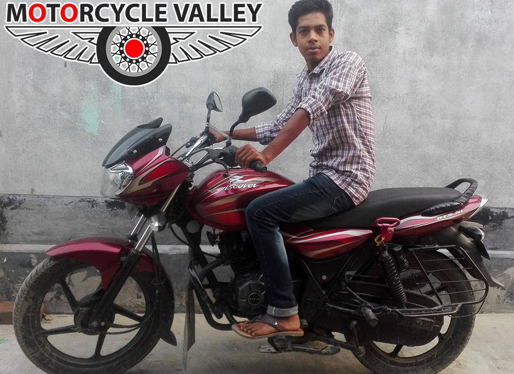Bajaj-Discover-100cc-user-review-by-Rajon-Uddin
