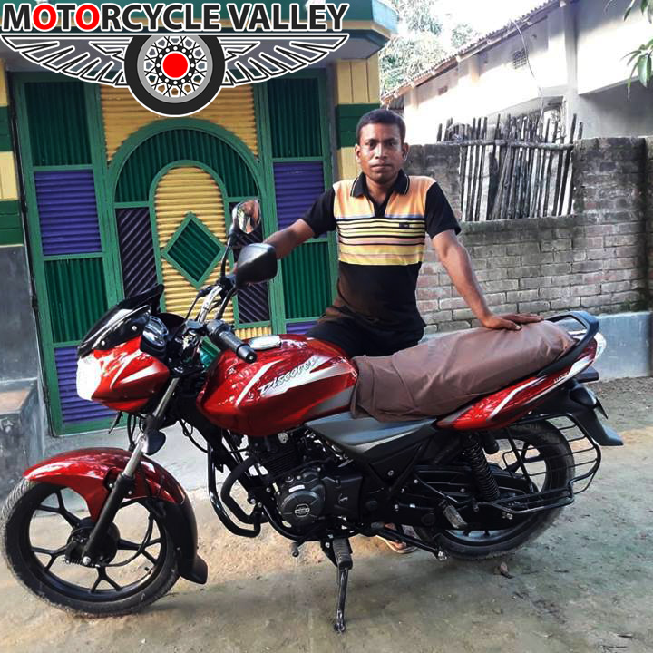 Bajaj-Discover-110-user-review-by-Milon-Ali