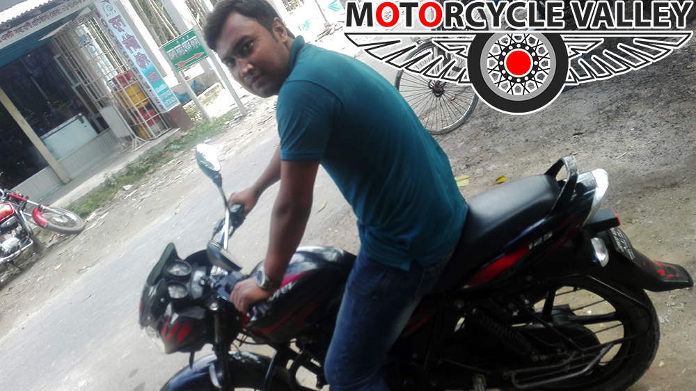 Bajaj-Discover-125-user-review-by-Swadip-Kumar-Ghosh