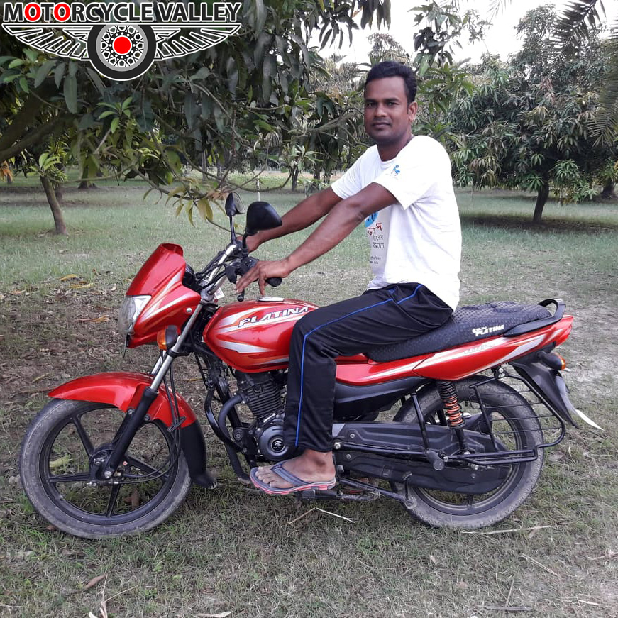 Bajaj-Platina-100-user-review-by-Tofazzol-Hossain